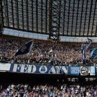 Napoli, nel covo degli ultrà azzurri  nuove minacce: «Non finirà qui»