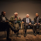 CinemadaMare sbarca a Napoli: «Un premio per la nostra creatività»