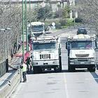 Ponte San Nicola a rischio:  2,5 milioni per il salvataggio