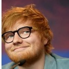 Ed Sheeran, polemica con il rapper britannico Wiley: arriva la risposta su Instagram