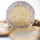 Monete da due euro, occhio a quelle in edizione limitata: valgono duemila euro