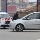 Polveri killer, nuovo stop auto  ma è rebus controlli a Benevento
