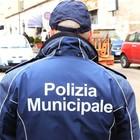 Vigili urbani della Campania, kermesse regionale a Benevento