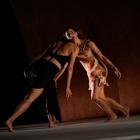 Sasha Waltz alla Biennale: «Superiamo le barriere a passo di danza»
