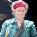Keith Richards: «Ho smesso di bere da un anno, l'alcol mi aveva stancato»