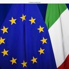 Il Consiglio Europeo sceglie il presidente della Commissione ma è stallo e si rischia voto in Parlamento ma senza accordo