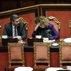 Autonomia, la frenata M5S al Cdm: il testo andrà alle Camere
