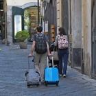 Tassa di soggiorno, evasori stanati: «bottino» da mezzo milione di euro