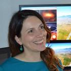 L'astrofisica italiana nella top 100 del Time