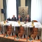 Ronghi lascia Sud Protagonista: «Mi candido al Consiglio Regionale»