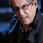 Sanremo, è il trionfo di Baglioni Celentano: «Finalmente un Festival»