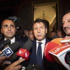 Tav, via a manifestazioni di interesse Conte: «Discuteremo con la Francia»