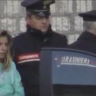 Bimbo ucciso dalla madre: «Dovevano toglierglielo»