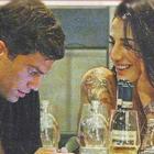 Patrizia Bonetti: «Filippo Contri? Finge di essere mio amico e non so perché»