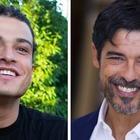 Tutte pazze per Leo Gassmann, il figlio di Alessandro conquista X Factor (e non solo)