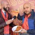 Viaggio nel Museo della Pizza di New York: «Ma la pizza è un'altra cosa»