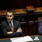 Di Maio: «Basta minacciare la crisi», ma Salvini: «È solo nella sua testa»