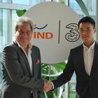 Wind Tre e Xiaomi, partnership per device