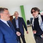 Il Pd Campania verso i ballottaggi: «Unità per combattere le destre»