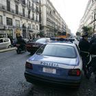 Tentata rapina a corso Umberto, arrestato pregiudicato marocchino