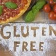 Pizza integrale e gluten free, tutti i segreti dell'impasto | Video