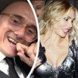 Grande Fratello Vip, Ilary Blasi e la frecciatina ad Alfonso Signorini: «Sono passati tre anni e...»