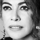 Elena Sofia Ricci star a Giffoni: masterclass al Film Festival