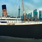 Il Titanic ci riprova, pronto a salpare nel 2022 nella stessa rotta del disastro del 1912