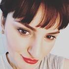 Arisa, il dramma segreto su Instagram: «Ecco perché porto i capelli corti...»