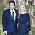 Tomaso Trussardi su Michelle Hunziker: «All'inizio era preoccupata per la differenza d'età»