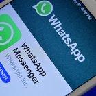 Whatsapp vietato ai minori di 16 anni, ecco cosa cambierà