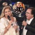 «Al Bano e Romina sono tornati insieme». L'indiscrezione di Giovanni Ciacci (Ansa/Instagram)