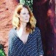 Jane Alexander (Instagram)