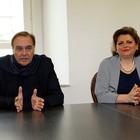 «Pace fiscale» a Benevento,  il nodo delle rate in due anni