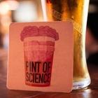 Fare scienza al pub davanti a un calice: «Pint of science» arriva a Napoli