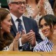 Meghan Markle, consensi a picco: «È una despota. Ai ferri corti anche con Kate Middleton...». Ecco perché