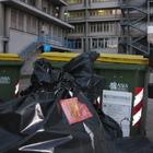 Boom di sacchetti bocciati, multe a Comune e Provincia