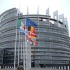 Francia e Italia spingono per la web tax europea