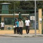 Smantellata cosca 'ndrangheta: gestiva il centro dei migranti