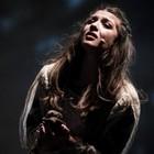 Una salernitana nel cast del musical dedicato a Padre Pio