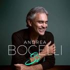 Bocelli n. 1 in Inghilterra
