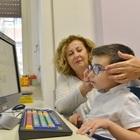 Mamme, attenti al pc: i disturbi dei bambini legati al tempo passato davanti agli schermi