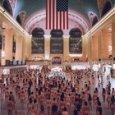 A New York una manifestazione contro la censura del nudo artistico su Facebook e Instagram