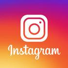 Instagram, dalle Stories ai direct: tutte le novità in arrivo per gli utenti
