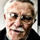 Avellino piange il prof Capolupo,  storico preparatore della Scandone