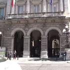 Bankitalia, Di Maio-Salvini: «Solo discontinuità»