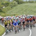 «Il Giro d'Italia cancella il Sud? Facciamo il Giro delle Due Sicilie»