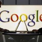 Google lancia il nuovo Chromecast: il nuovo dispositivo per smart tv