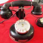 Dal telegrafo allo smartphone, ecco il Museo del Telefono
