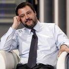 Siri indagato per corruzione, Salvini: «Lui è tranquillo e anche io»